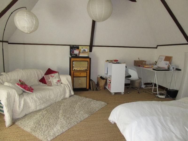 Vente maison / villa Perigueux 280900€ - Photo 6