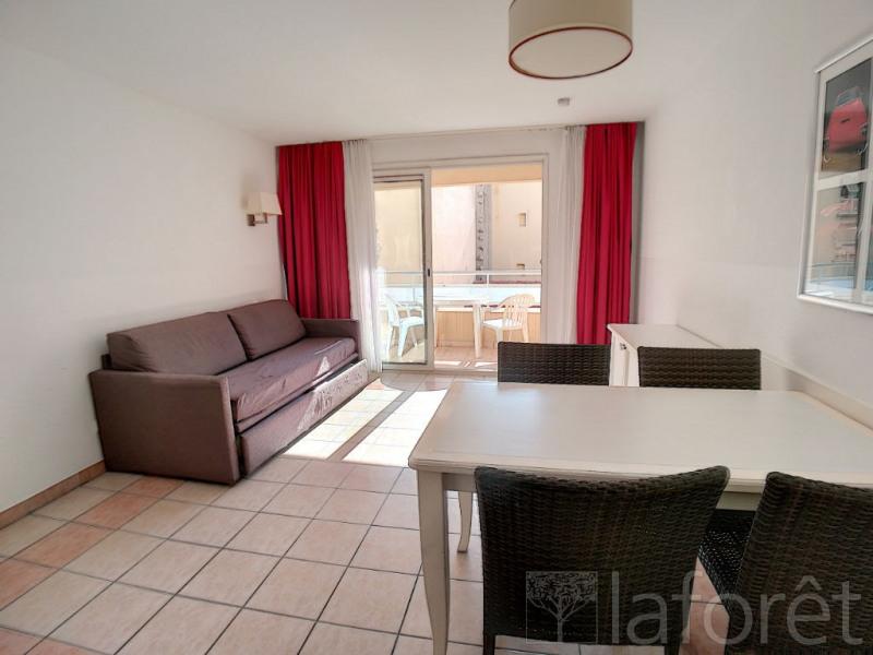 Location appartement Beausoleil 950€ CC - Photo 4
