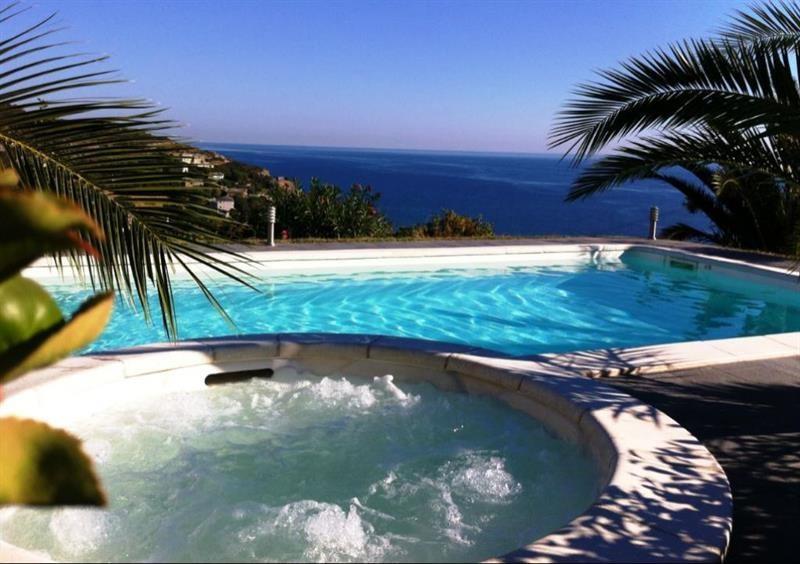 Sale house / villa Sisco 1280000€ - Picture 1