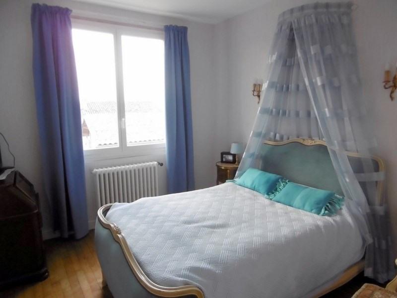 Sale house / villa Montpon menesterol 156000€ - Picture 4