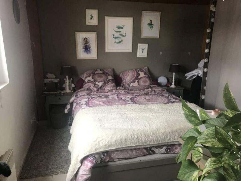Location appartement Avrainville 736€ CC - Photo 7