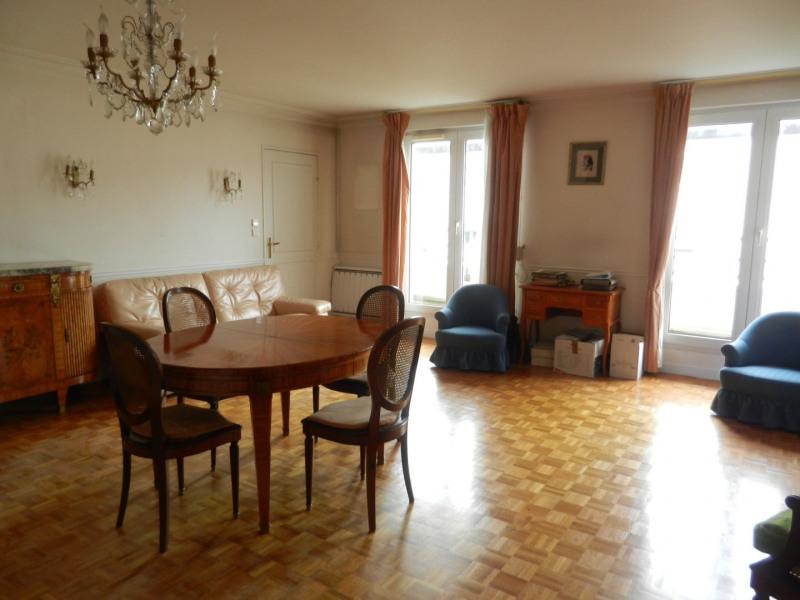 Sale apartment Le mans 333760€ - Picture 5