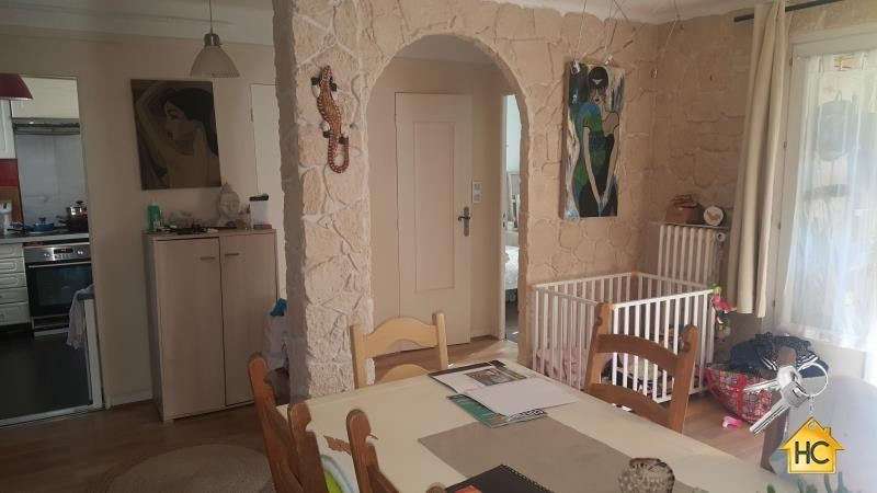 Vente appartement Cannes 244 000€ - Photo 4