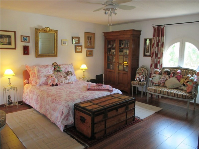 Sale apartment Bormes les mimosas 340 000€ - Picture 3