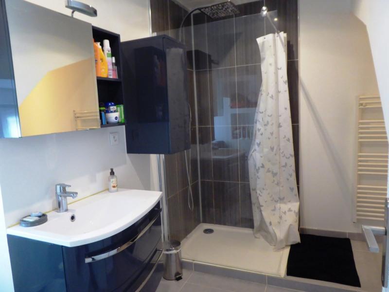 Sale house / villa Itteville 259500€ - Picture 8