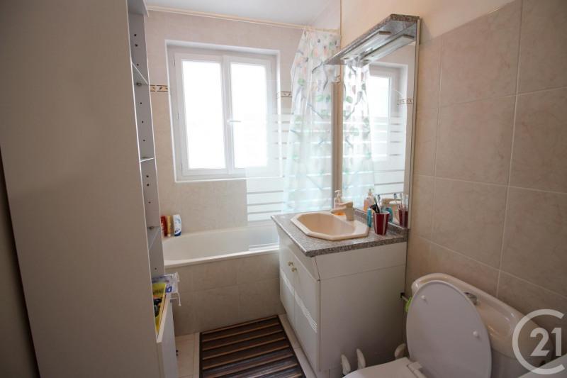 Venta  apartamento Deauville 225000€ - Fotografía 6