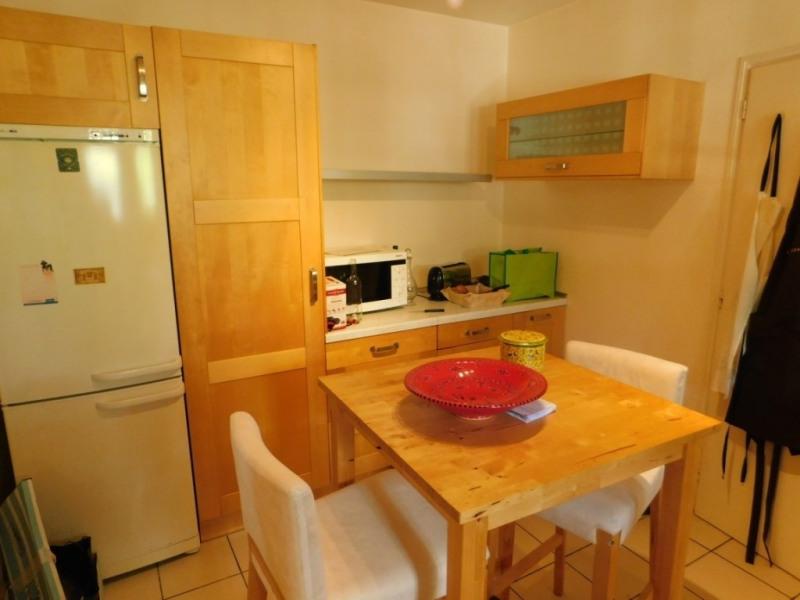 Vente maison / villa Lamonzie saint martin 165250€ - Photo 3