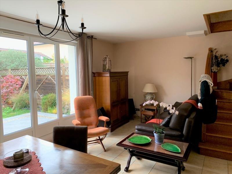 Sale house / villa Gennevilliers 540000€ - Picture 6
