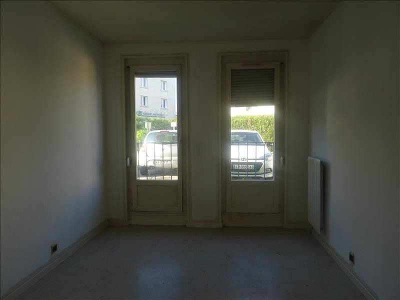 Vente appartement St andre les vergers 89000€ - Photo 7