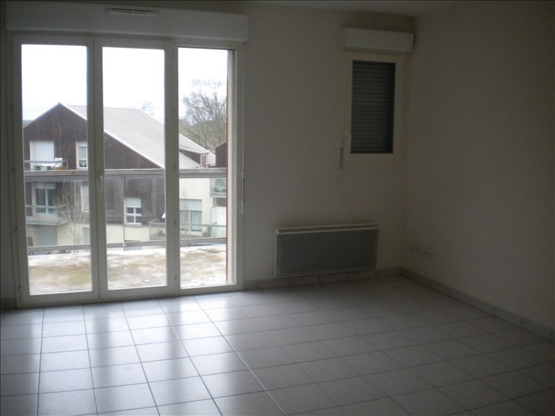 Rental apartment 41100 456€ CC - Picture 3