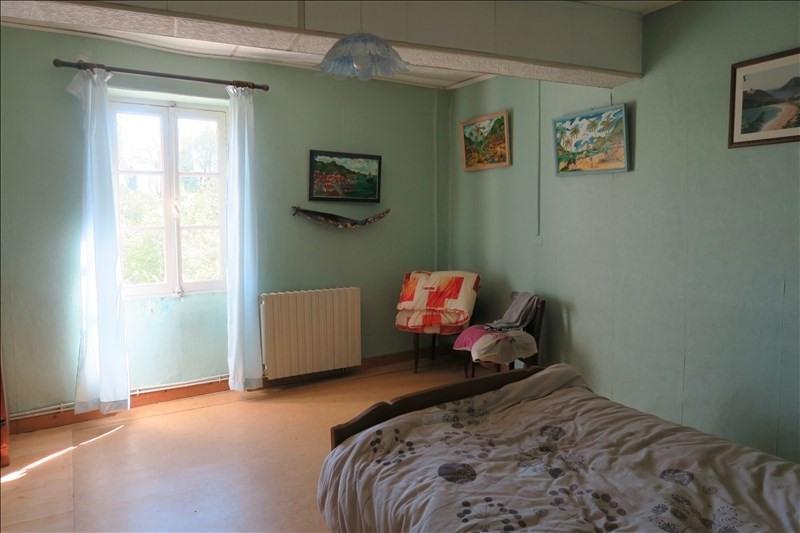 Vente maison / villa Mirepoix 125000€ - Photo 8