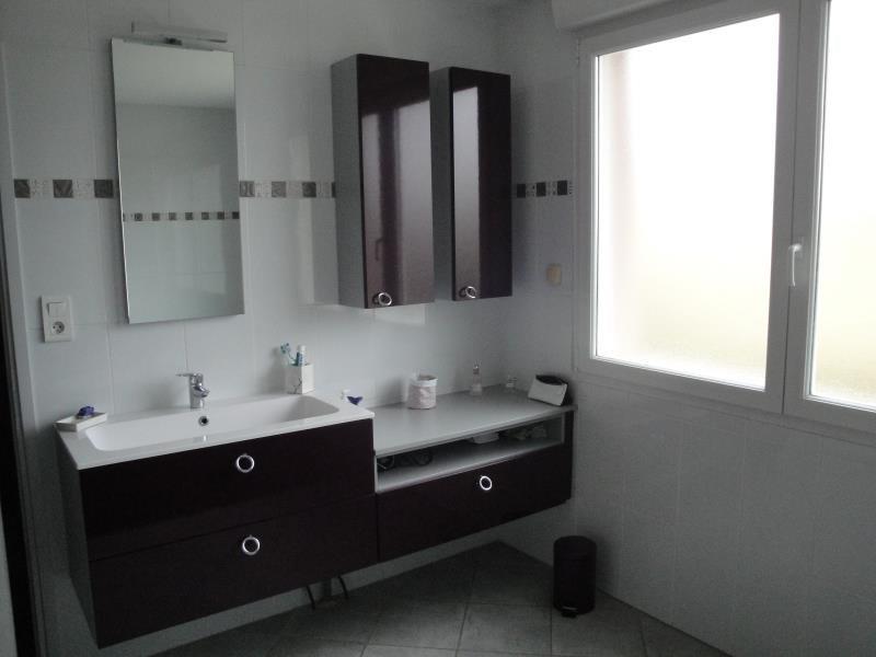 Venta  casa Exincourt 310000€ - Fotografía 4