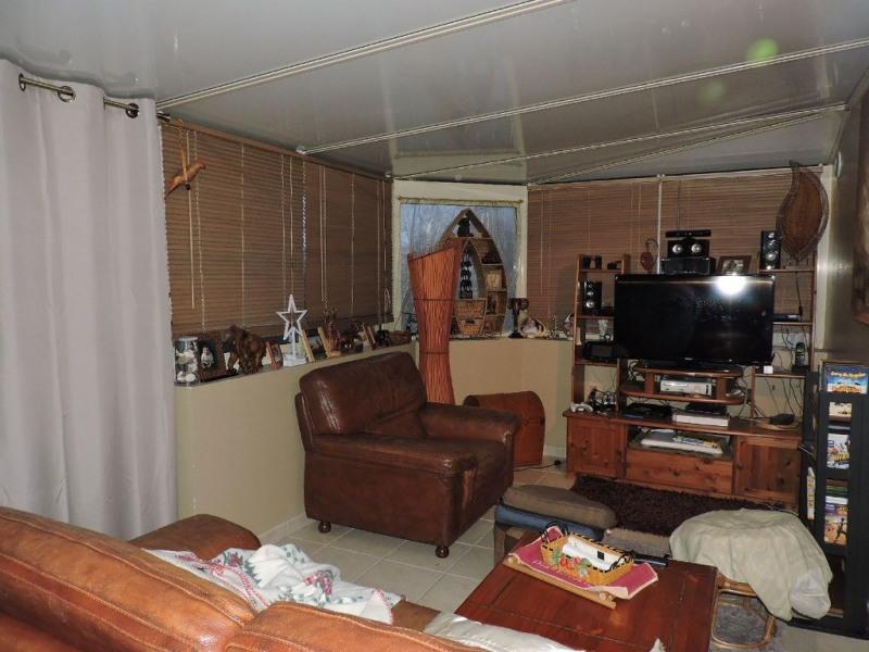 Vente maison / villa Limoges 160500€ - Photo 8
