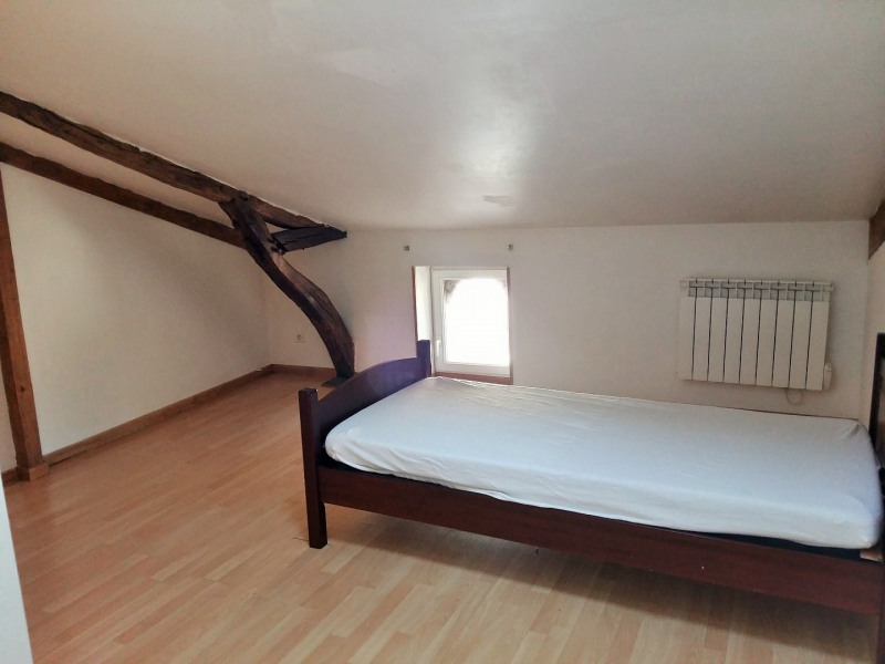 Location appartement Graulhet 480€ CC - Photo 4