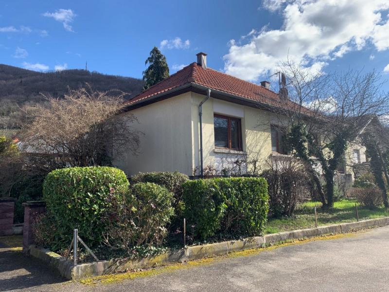 Vente maison / villa Kaysersberg 243500€ - Photo 1