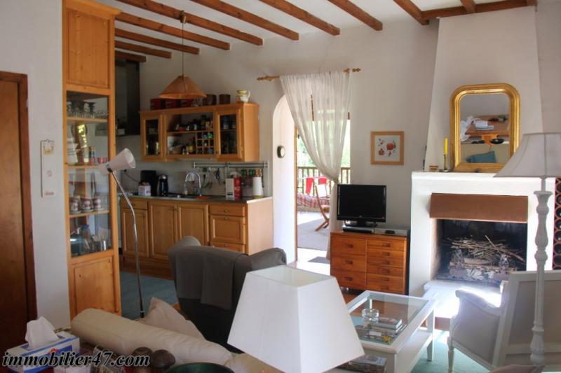 Verkoop  huis Port ste marie 269000€ - Foto 9