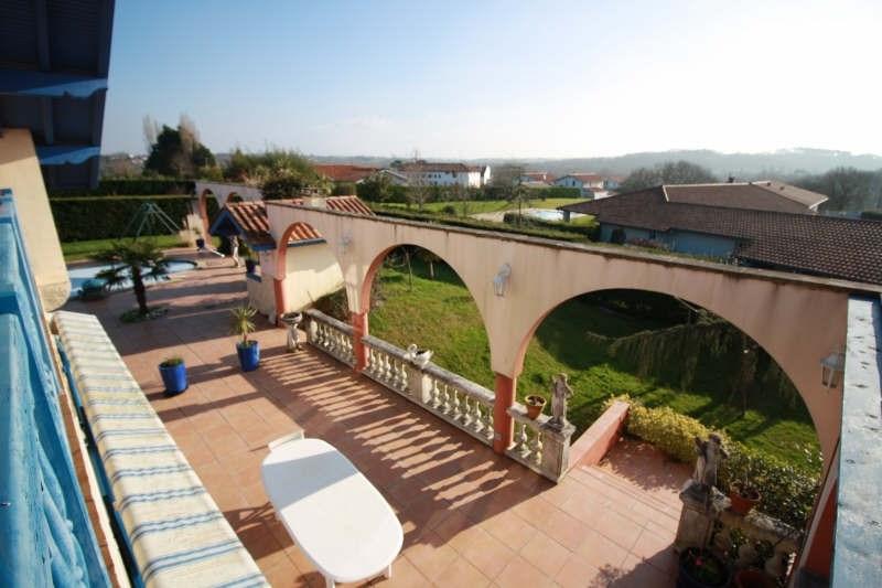 Deluxe sale house / villa Bidart 1150000€ - Picture 9