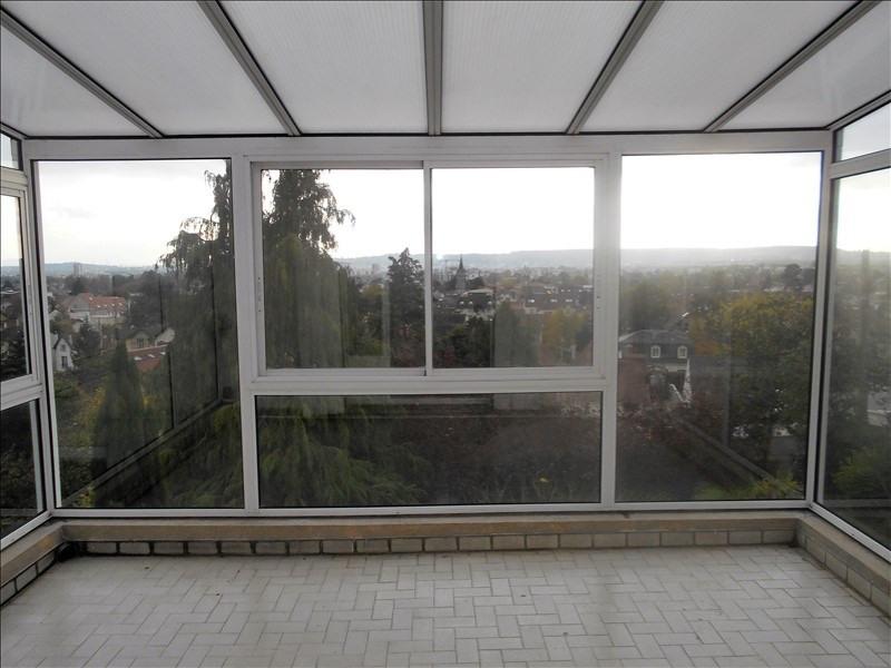 Vente maison / villa St leu la foret 435000€ - Photo 9
