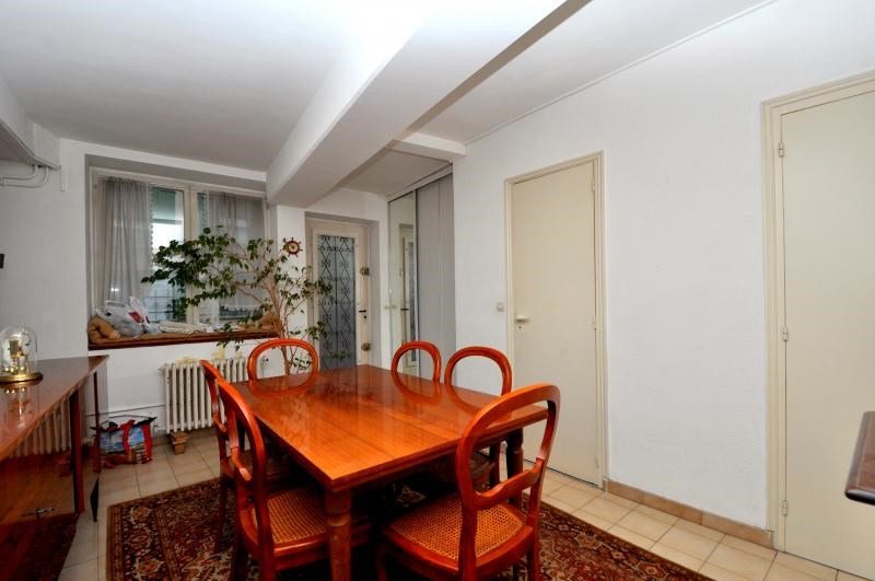 Vente appartement Bonnelles 109 000€ - Photo 2