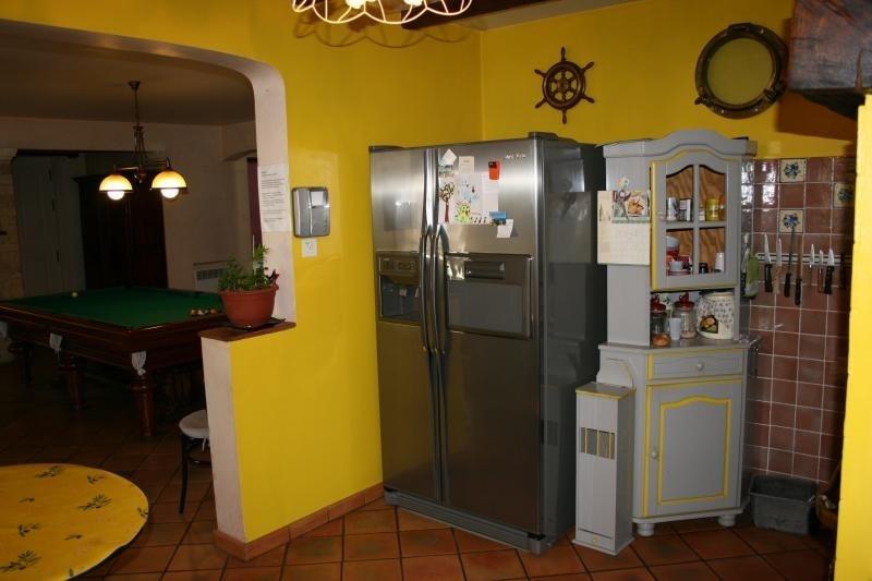 Vente de prestige maison / villa Roquebrune sur argens 685000€ - Photo 5