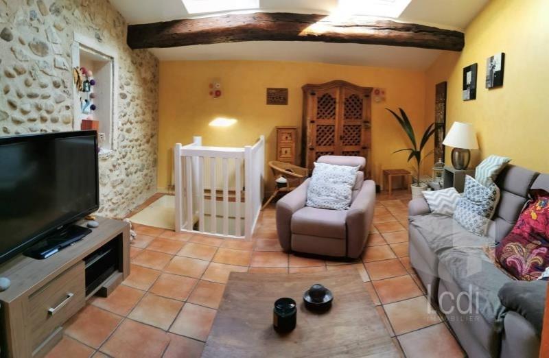 Vente maison / villa Montélimar 159000€ - Photo 3