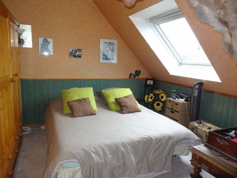 Sale house / villa Soisy sous montmorency 432000€ - Picture 6