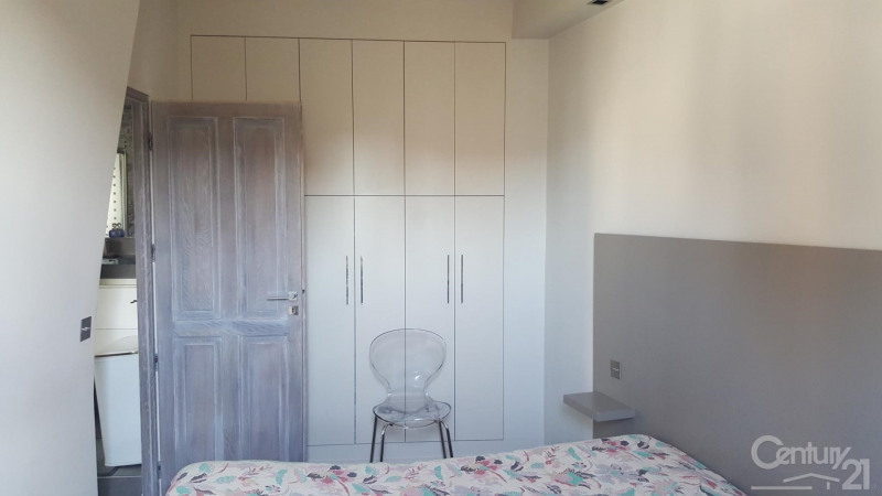 Sale apartment Deauville 398 000€ - Picture 9