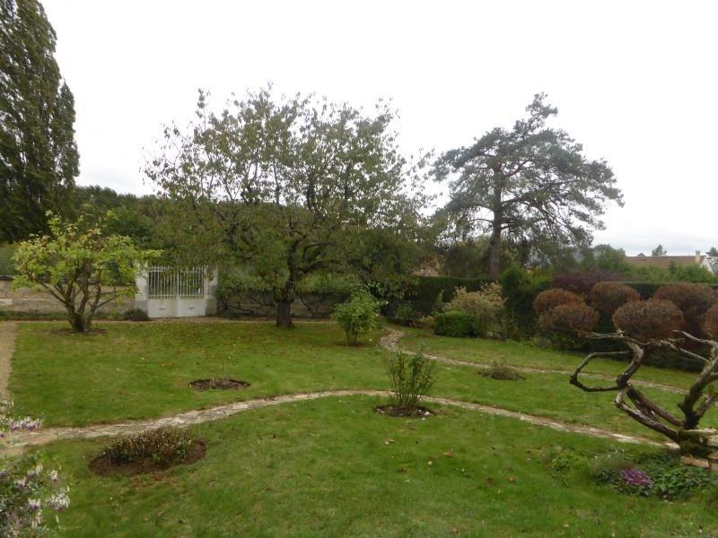 Deluxe sale house / villa Bitry 435000€ - Picture 6