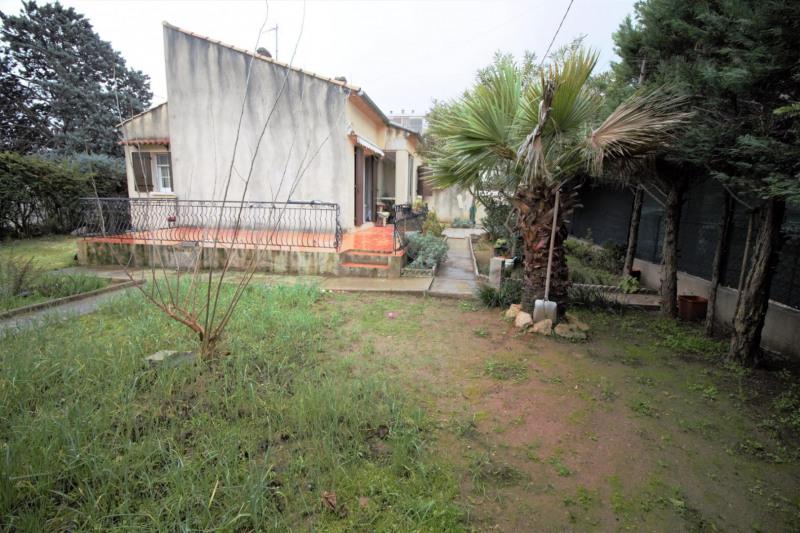 Vente maison / villa Miramas 261000€ - Photo 3