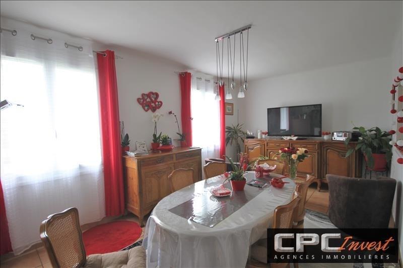 Sale house / villa Oloron ste marie 173775€ - Picture 1