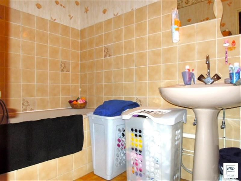 Venta  apartamento Strasbourg 144000€ - Fotografía 5
