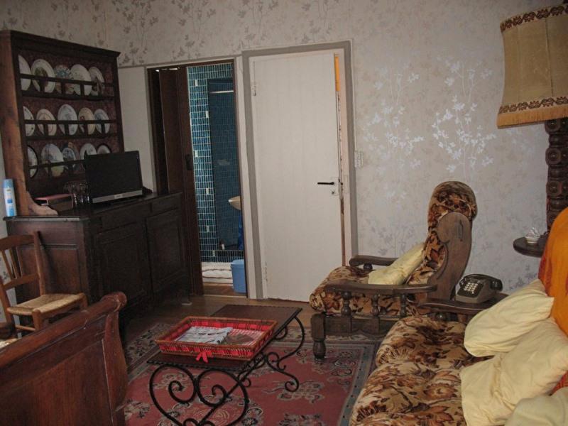 Vente maison / villa Etaules 97000€ - Photo 7