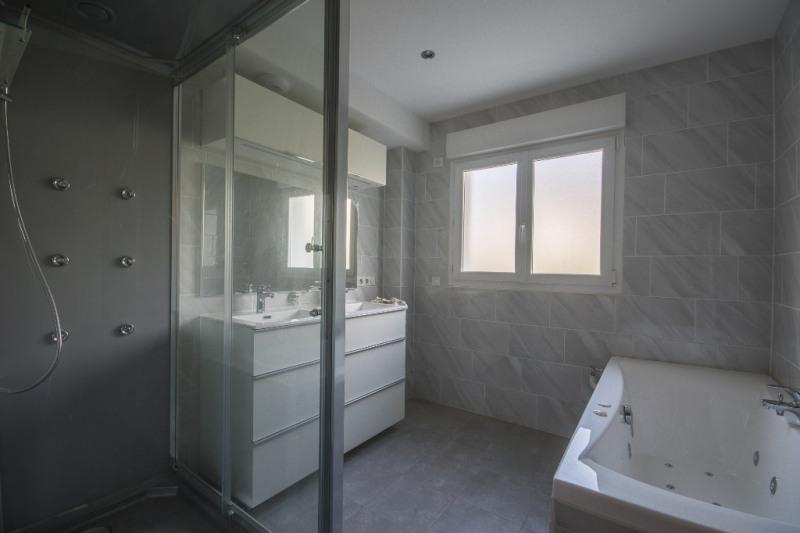 Vente de prestige maison / villa Aix les bains 577500€ - Photo 7