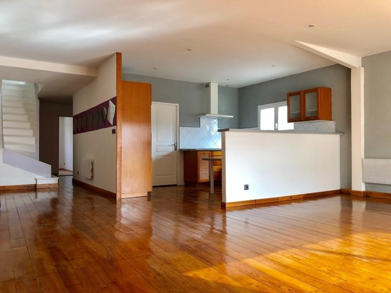 Sale apartment Gujan mestras 285 000€ - Picture 3