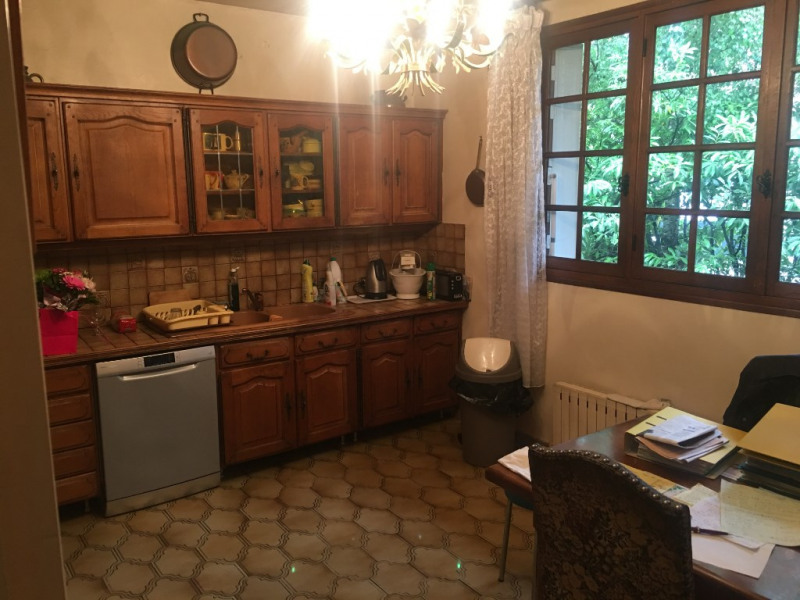 Sale house / villa Livry gargan 675 000€ - Picture 9