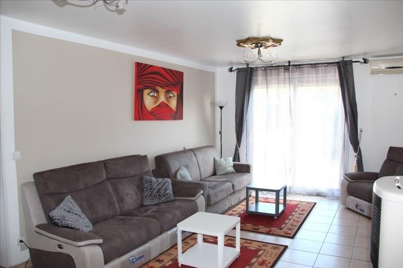 Verkoop  huis Bourgoin jallieu 235000€ - Foto 6