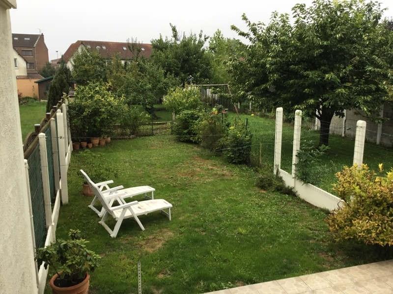 Sale house / villa Arras 250000€ - Picture 7