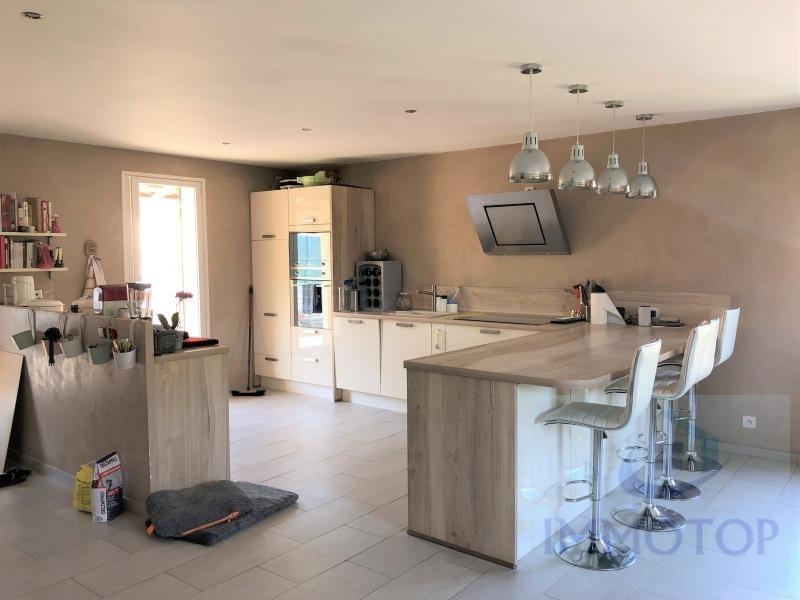 Sale house / villa Sospel 395000€ - Picture 3