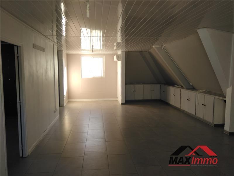 Location appartement Saint denis 1382€ CC - Photo 4