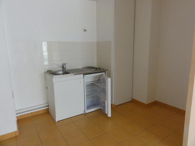Location appartement Melun 699€ CC - Photo 2