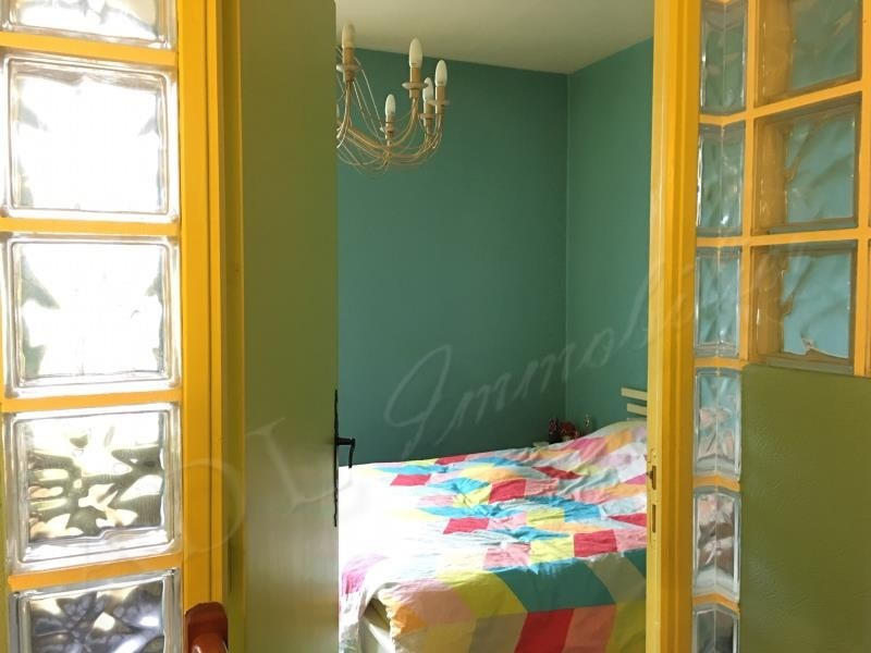 Deluxe sale apartment Chantilly 554 000€ - Picture 7