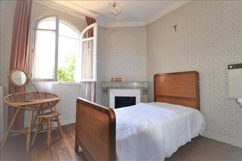 Vente maison / villa Billere 414000€ - Photo 3