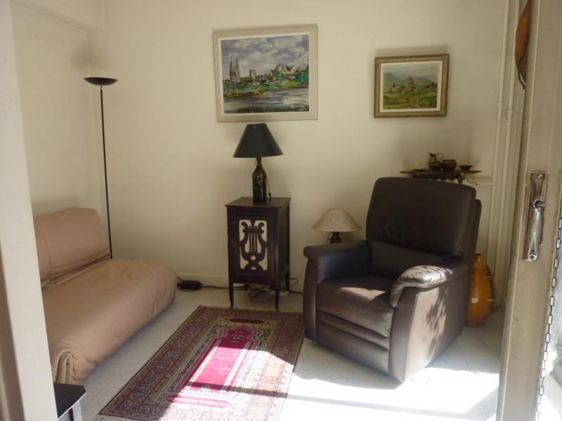 Vente appartement Montrouge 395000€ - Photo 5