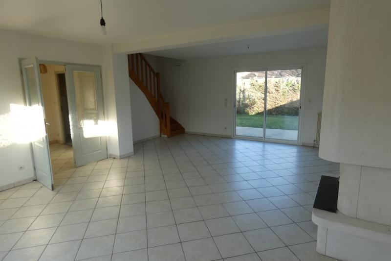 Vente maison / villa Conches en ouche 241 000€ - Photo 4