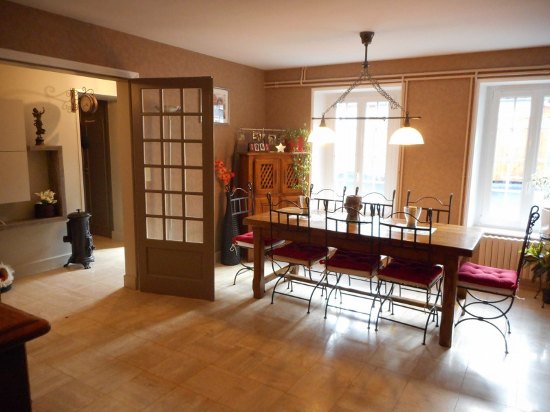 Sale house / villa Falaise 7 mns 366 500€ - Picture 6
