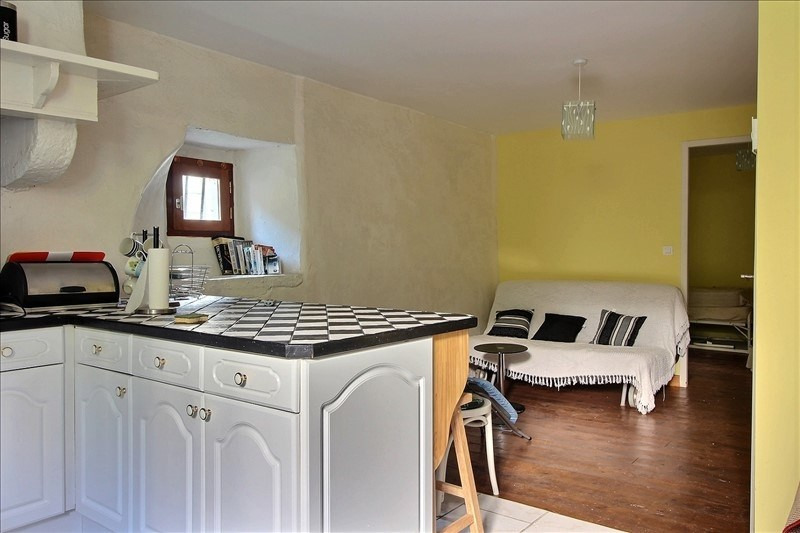 Vente maison / villa Oloron ste marie 135000€ - Photo 2