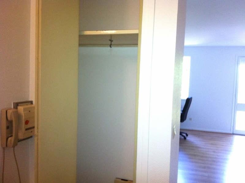 Location appartement Toulouse 472€ CC - Photo 7