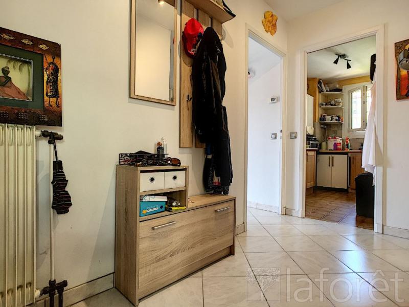 Vente appartement Menton 335106€ - Photo 2