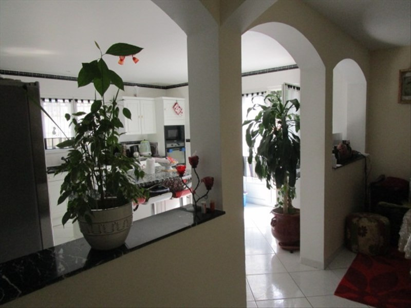 Sale house / villa Carcassonne 288 700€ - Picture 5