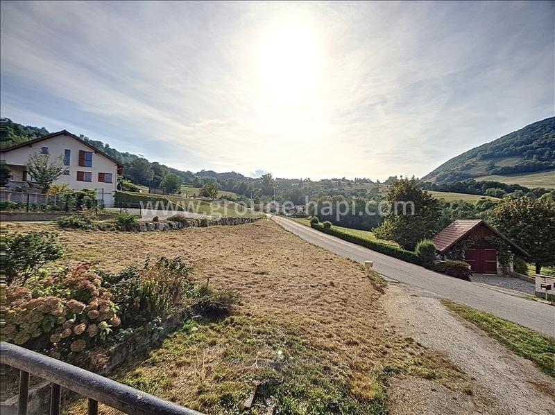 Vente maison / villa Saint-martin-d'uriage 189000€ - Photo 2